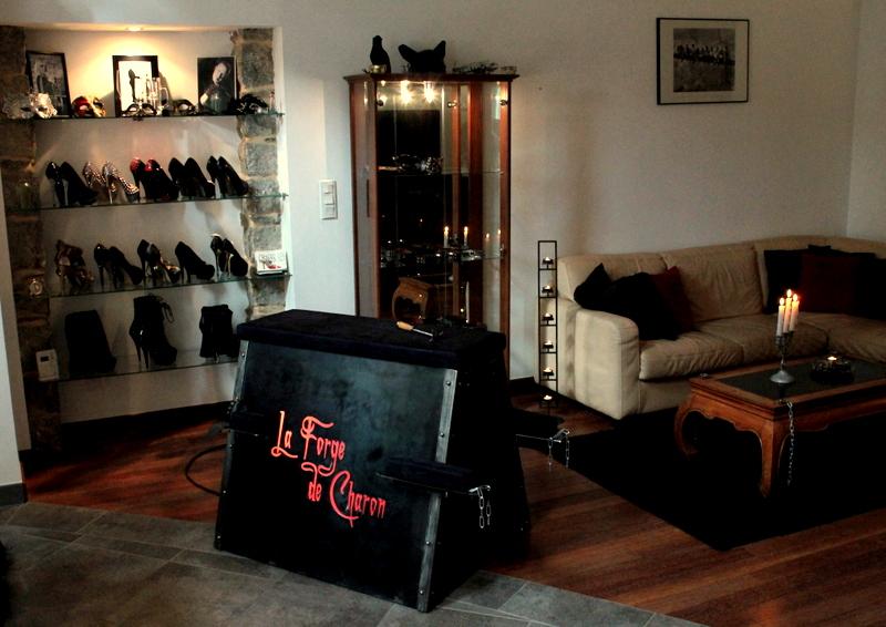 img 0111. Black Bedroom Furniture Sets. Home Design Ideas