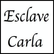 logo_180x180