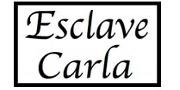 a- Le Carla-Blog – Etre Sienne Le Carla-Blog – Etre Sienne