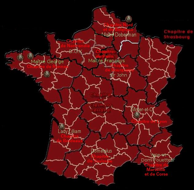 Carte-des-Chapitres 2017
