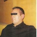 Illustration du profil de piema