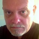 Illustration du profil de cranerase