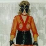 Illustration du profil de Maitresse_Galliane