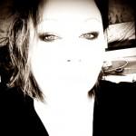 Illustration du profil de Ninon de l'Enclos