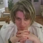 Illustration du profil de la marquise Annabelle