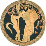 Illustration du profil de Dionys