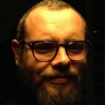 Illustration du profil de Bertramwooster