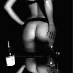 Illustration du profil de Mrand