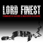 Illustration du profil de Lord Finest