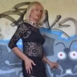 Illustration du profil de Laure Chienne