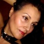 Illustration du profil de liliaro