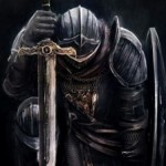Illustration du profil de Lancelot