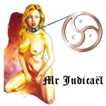 Illustration du profil de MrJudicael