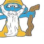 Illustration du profil de griverb
