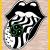 Illustration du profil de Teksoumis