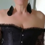 Illustration du profil de Madame Passionnata