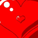 Illustration du profil de romantik9