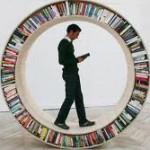 Logo du groupe Bibliothèque/Cinémathèque…
