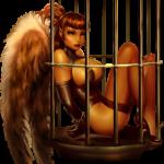 Logo du groupe BDSM et SEXE